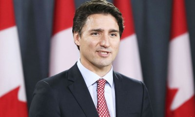 Canada introduces program to fast-track Study permits from Nigeria, invite 3,900 new candidates