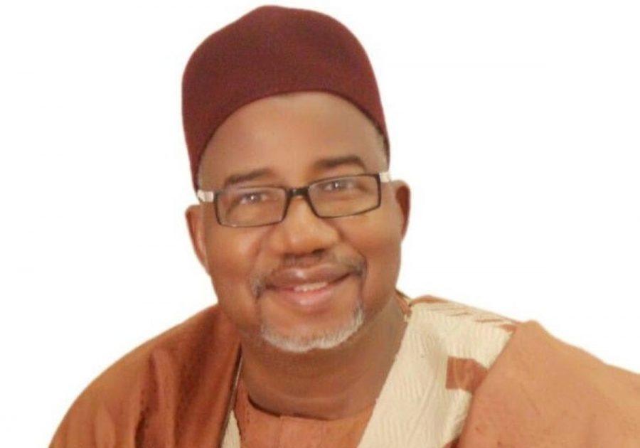 Bauchi state Governor tests positive to coronavirus - Nairametrics