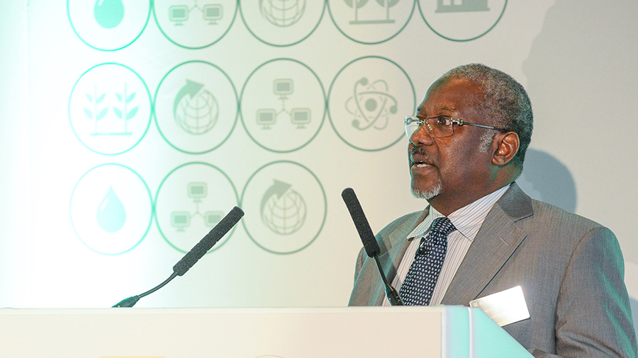 Coronavirus: Manufacturers seeks waivers on import duties, seamless access to supplies