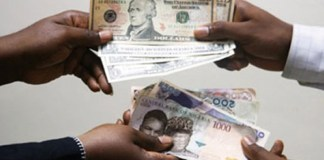 Naira's true worth