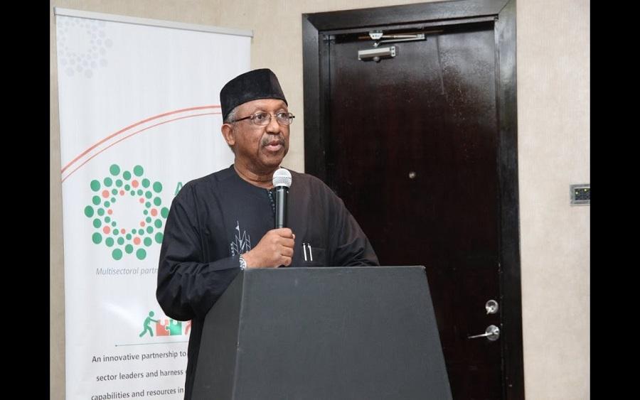 Fresh suspected case of coronavirus in Enugu - Nairametrics