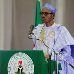 COVID-19: President imposes lockdown on three states