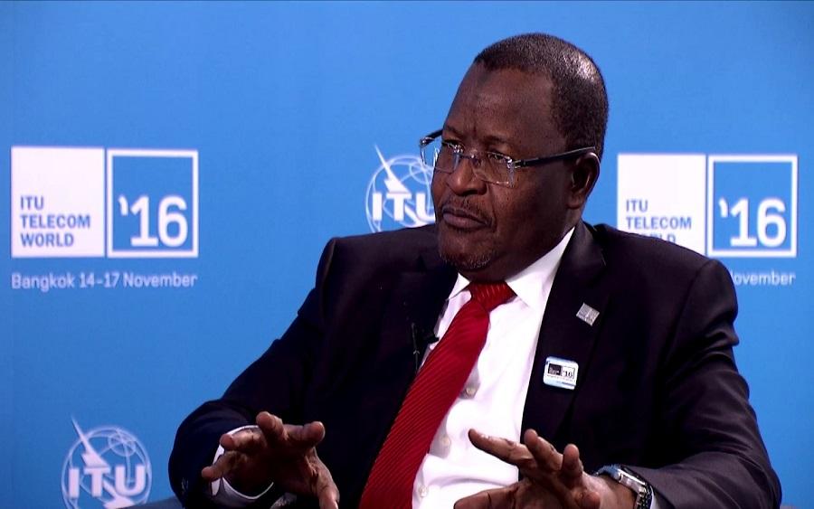 economic-diversification-and-ethical-leadership-key-to-resolving-nigerias-economic-crisis-ncc