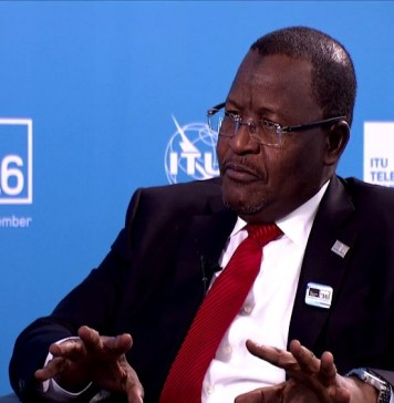 NCC initiates second phase of sim deactivation, disables 2.2 million lines, MTN, Airtel, others contribute N6 trillion to GDP each quarter every year, NCC wades into coronavirus linkage with 5G, says controversy is untrue