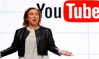 Coronavirus: YouTube now allows content creators to monetize deadly disease