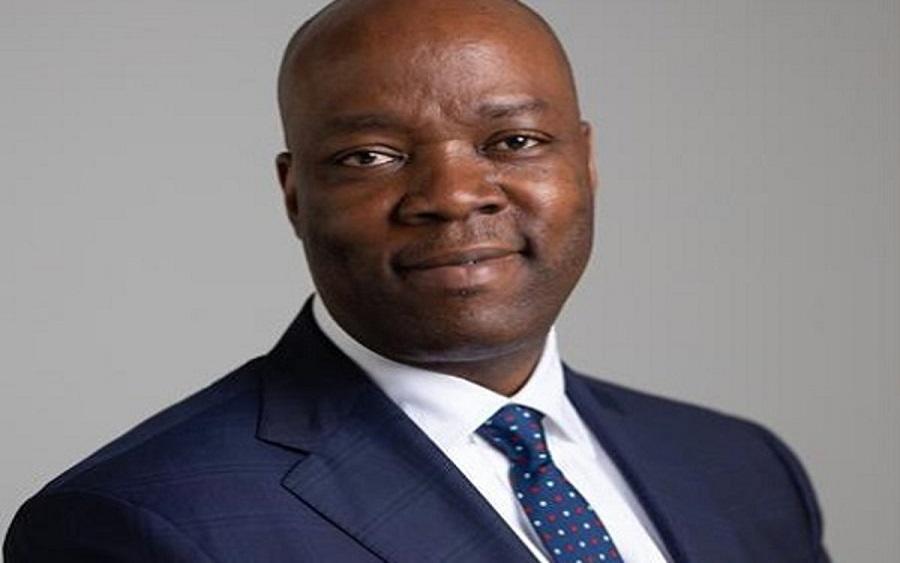 Ecobank Nigeria launches radio programme for SMEs