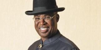 Nigeria pumps more Oil, joins the Oil market battle.