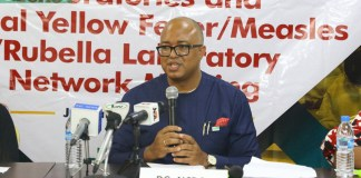 CORONAVIRUS, COVID-19: Nigeria, other African countries to collaborate with tech giants over misinformation