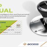 Access Bank innovates to give customers more access to funds in COVID times
