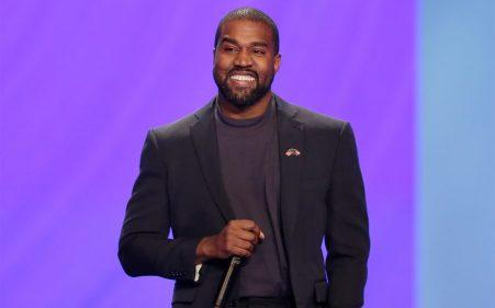Kanye West's billionaire status attracts reactions | Nairametrics