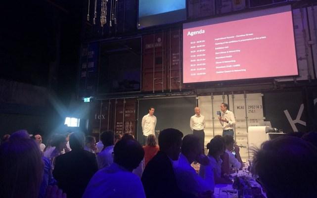 Switzerland's Kickstart calls for applications from Startups, entrepreneurs interested in Swiss market