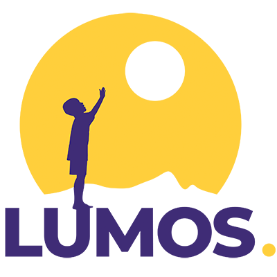 Lumos Nigeria provides solar electricity to power lab facilities at LASG Isolation Centre - Nairametrics