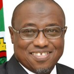 NNPC GMD gives reasons for shutdown of refineries
