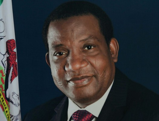 Plateau SEC agrees to 50% pay cut, as labour agrees to postpone implementation of new minimum wage