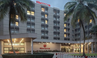 Ikeja Hotels Plc proposes a dividend of 2kobo