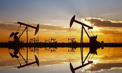 Oil price steady, as uncertainty hovers around global recovery in demand