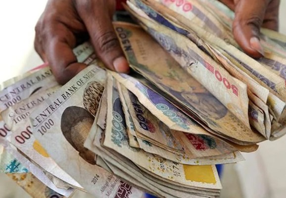 Naira crashes further at the parallel market due to dollar scarcity, lowest since 2017, Naira drops to N454, foreign investors and importers struggle for dollars, Naira set for recovery as ABCON issues guideline to members for forex sales resumption