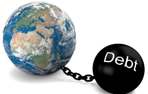 Vultures in flight, Should Nigeria consider suspension of sovereign debt payments like Argentina?