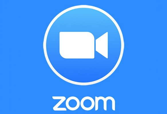 Zoom founder reacts to criticism over app security as surge meets company unprepared, Facebook Takes on Zoom with its New Video Chat Feature