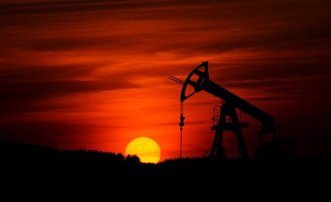 Time for Nigeria to forget crude oil