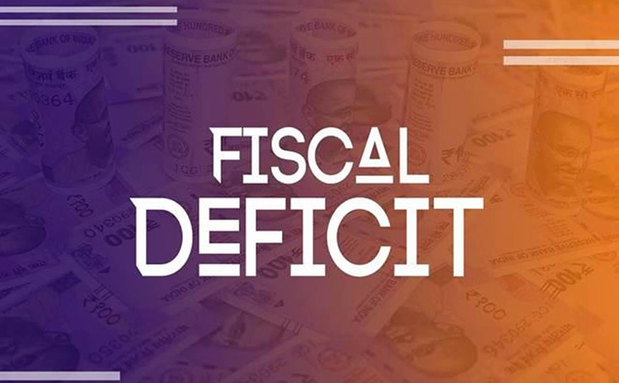 COVID-19 now a national security threat, as 2020 fiscal deficit exceeds FRA Standards
