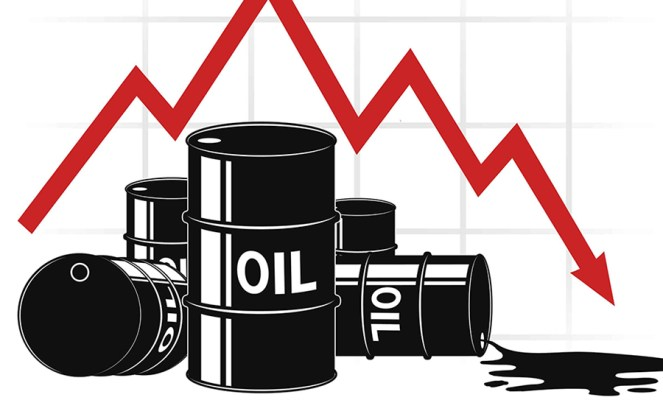 FG risks backlash as oil price crash encourages deregulation policy , Crude oil prices drop as investors assess demand recovery amid supply glut, DR. IBE KACHIKWU'S TWEETCHAT WITH NAIRAMETRICS