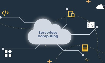 Serverless Computing is the Future