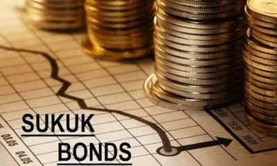 Debt Management Office opens N150 billion Sukuk bond today