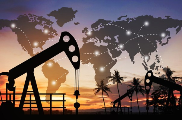 Global oil market to rebalance in 2 months' time