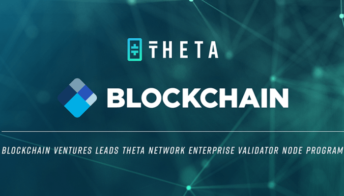 Google signs in to Theta (blockchain) to transform the global digital economy