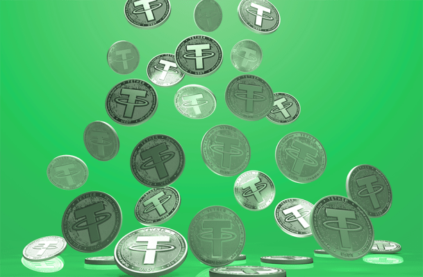 most valuable cryptocurrency