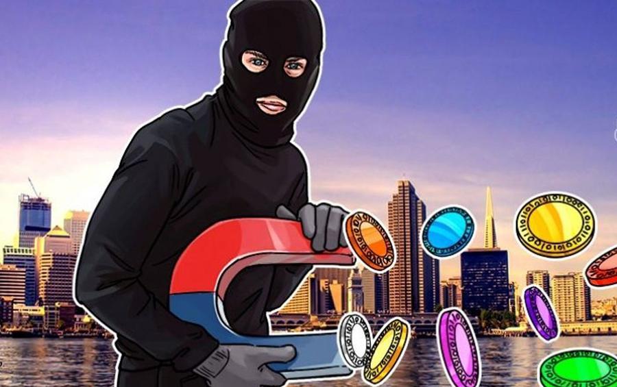 otto bitcoin trader bitcoin elérhető indiában