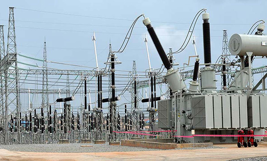 Electricity tariff increase will translate to increase in cost of goods – MAN