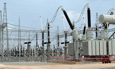 Discos call for sanctions on perpetrators of electricity theft to curtail monthly loss of N30 billion