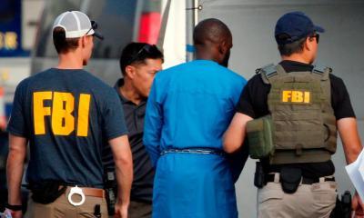 FBI seeks help finding 6 Nigerians accused of fraud totaling over $6 million