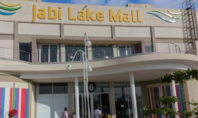 FCTA seals Jabi Mall for hosting June 12 concert amid COVID-19 fears