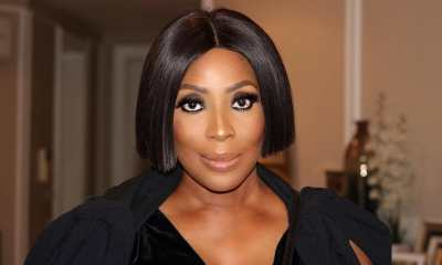 Mo Abudu activates Netflix deal, requests followers to cast actors into roles