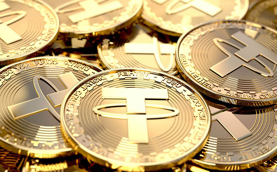 Crypto: Why Tether became a U.S. dollar replacement for many Chinese    Nairametrics