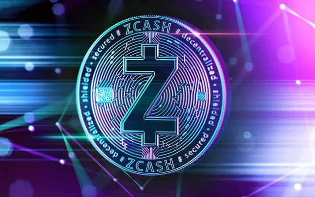 ZCash; Meet the cryptocurrency that protects your privacy better than Bitcoin
