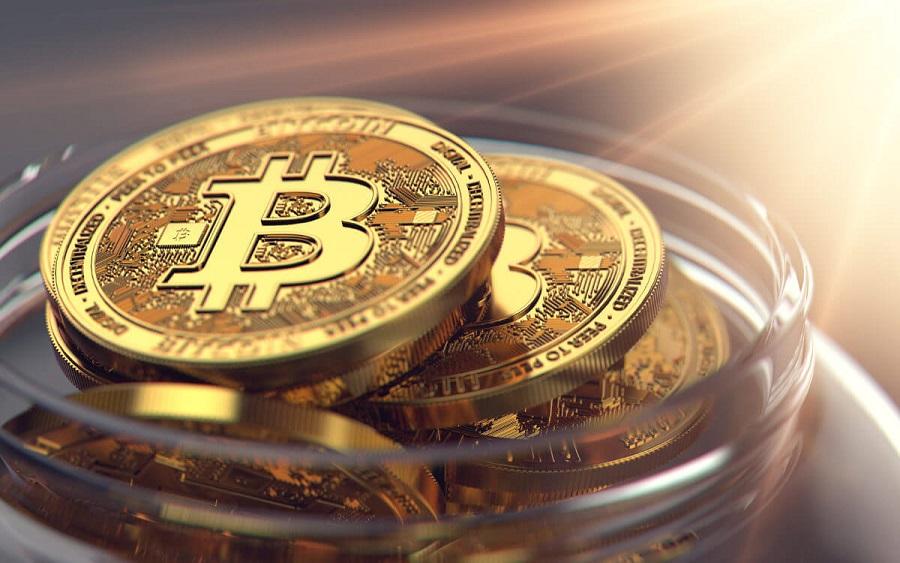 Bitcoin BTC | cryptoask.net