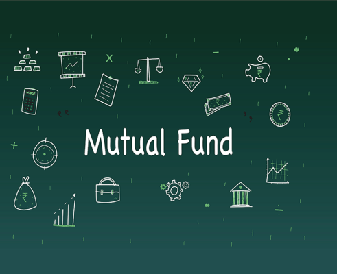 Nigeria's Fund Industry Remain Resilient Amid COVID 19 Concerns