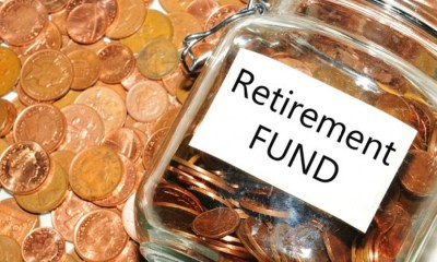 A closer look at the Retirement Savings Account (RSAs)