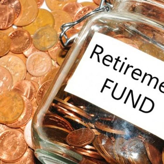 A closer look at the Retirement Savings Account (RSAs)