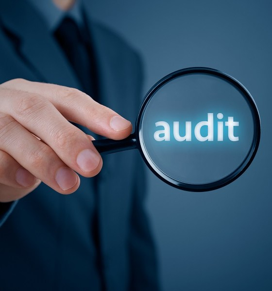 Access,GTBank,two otherspay PWC & EY N1.5 billion as Audit feesin H1 2020