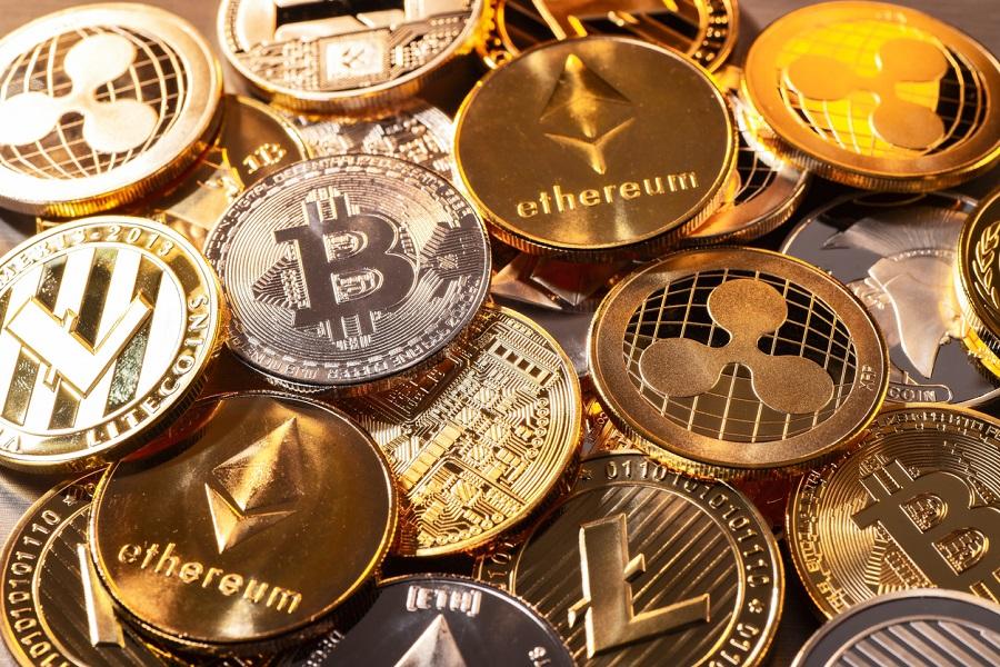 de ce să investească în criptocurrency