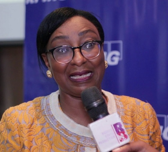 NSIA records total comprehensive income of N36.15 billion in 2019
