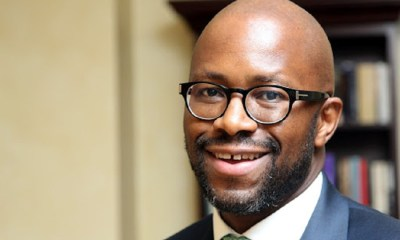 MTN appoints Ralph Mupita as new Group CEO