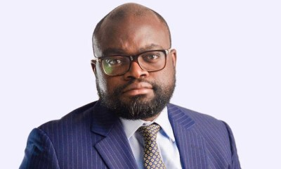 FMDQ Clear gets SEC approval as Nigeria's premier central counterparty clearing house