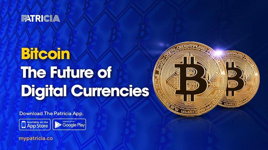 bitcoin future calculator