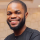 Logistics became more essential during COVID-19 - Moses Enenwali, CEO and Co-founder, Topship